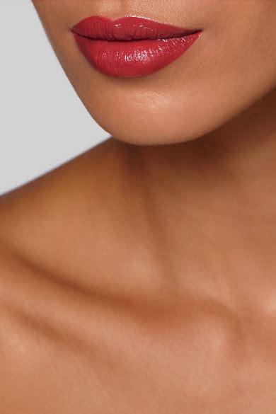 by terry terrybly velvet rouge 9 my red 2ml007oz cosmetics now by terry terrybly velvet rouge liquid velvet lipstick