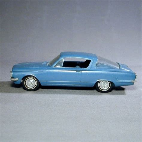 plymouth car models 35 best plymouth barracuda promotional model car images on