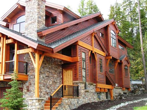 wood sided houses buyer s guide for exterior siding home exterior projects