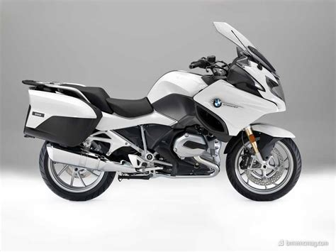Bmw Motorrad R1200rt by Bmw S 2017 Model Updates Include New R1200gs Adventure