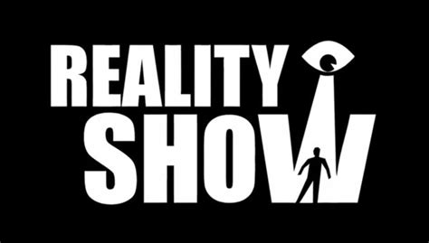 reality show are tv viewers saturated with reality shows the