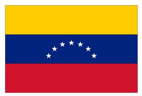 flags of the world venezuela the ultimate kid s guide to explore venezuela mommymaleta