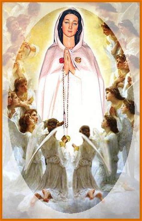 imagenes religiosas rosa mistica imagenes religiosas mar 237 a rosa m 237 stica