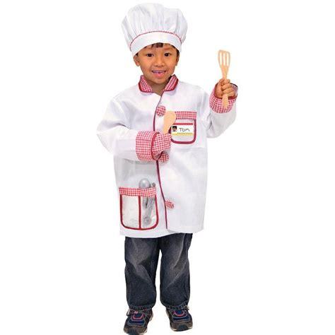 d 233 guisement quot chef de cuisine quot accessoires d 233 guisements