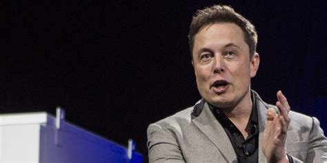 elon musk facebook elon musk says it s total bs that he scolded employee