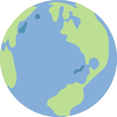 clipart mondo global earth world 183 free vector graphic on pixabay