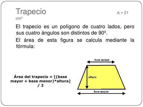 azul tri 225 ngulo equil 225 tero la geometr 237 a tri 225 ngulo cual es la formula de sacar el area y volumen geometriaplana