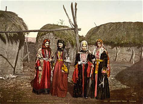 ottomane volk tataren