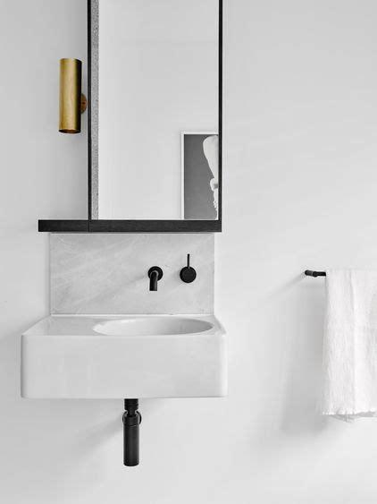 best sinks for small bathrooms 25 best ideas about small sink on pinterest small bathroom sinks small vanity sink