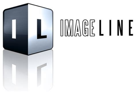 Best Picture Also Search For Image Line