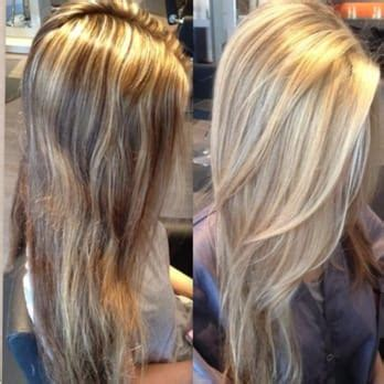 best salons in dallas for blondes blondes and blowouts 54 photos 52 reviews blow dry