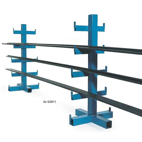 freestanding heavy duty bar racks ese direct