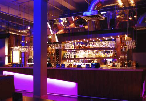 Top Bars In Glasgow by Singles Glasgow Singles In Glasgow Designmynight