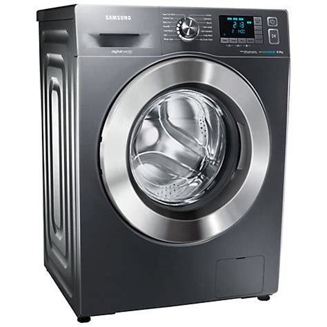 samsung kicks 30 day washing machine challenge thebizportal