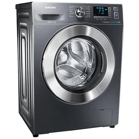 samsung kicks 30 day washing machine challenge thebizportal