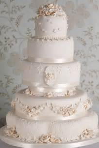 vintage wedding cakes vintage wedding cakes how to make yours authentic