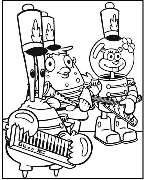 spongebob i love you coloring pages 55 best spongebob squarepants images on pinterest