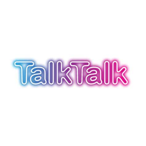 talk for mobile talktalk 1st mobile uk