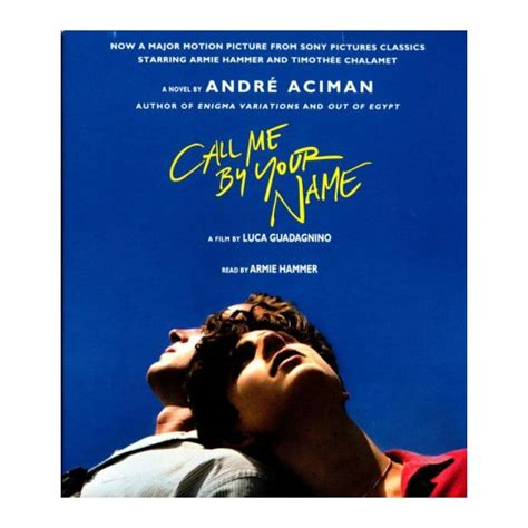 Cd Soundtrack Of Your call me by your name soundtrack cd impremedia net