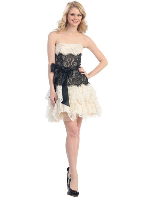 semi formal for js prom all about semi formal dress 1 1 dresscab