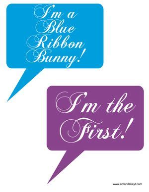 printable sofia the first photo booth props speech bubbles from sofia the first inspired printable