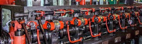 corsica ferries ufficio armamento teknoship turbosoffianti ricambi motori navali