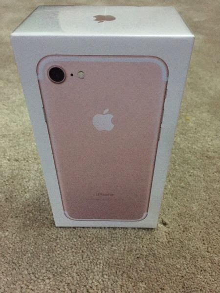 iphone  gb rose gold apple bazar