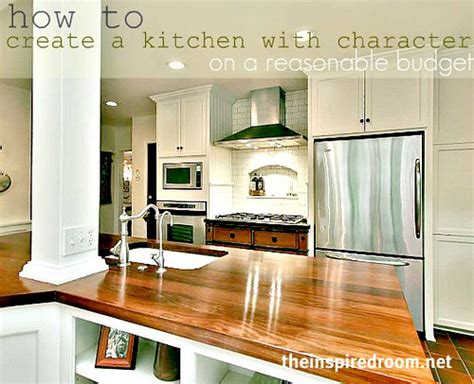 kitchen cabinets update ideas on a budget top 28 kitchen update ideas on a budget kitchen