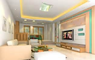 tv wall design ideas wood tv wall design ideas for living room download 3d house
