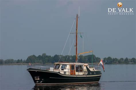kotter yacht gillissen kotter 1100 motor yacht for sale de valk yacht