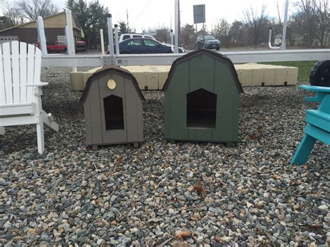 animal shelters shed stop