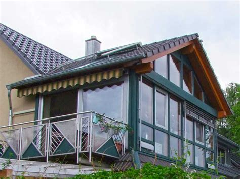 wintergarten selber bauen forum sommergarten glashaus wintergarten glasdach