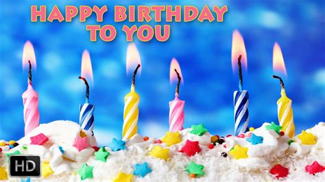 birthday themes songs happy birthday to you birthday party songs children s