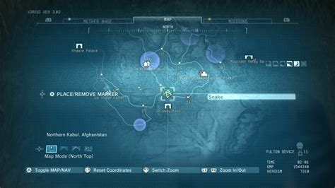 where to buy dogs mgsv buddies and where to find unlock them skillshotter