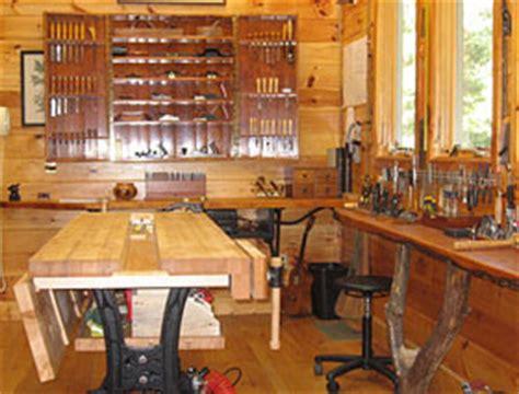 highland woodworker  episode