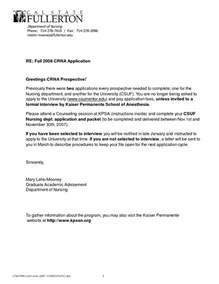 Taxi Driver Cover Letter by Letters Of Recommendation For Employment Template Vertola
