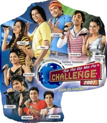 saregamapa challenge saregamapa challenge image search results