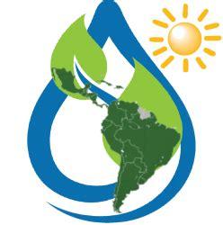 imagenes png medio ambiente funlat org fundaci 243 n latinoamericana para el cuidado del