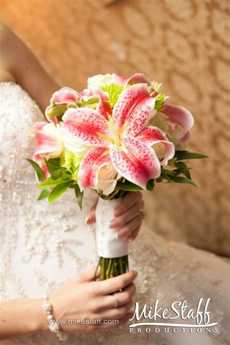 Best 25  Stargazer lily wedding ideas on Pinterest