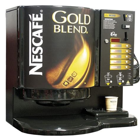 best 25 coffee vending machines ideas on