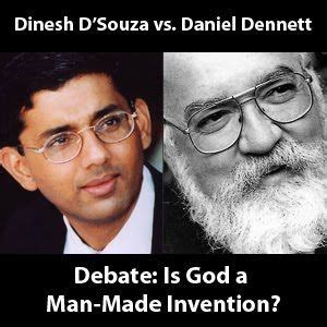 peter singer vs dinesh d souza can there be morality 1000 images about d souza debates on pinterest hedges