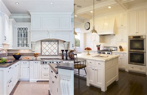Kitchen Cabinets With Hinges Exposed color outside the lines kitchen inspiration month day