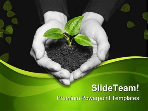 plant safety powerpoint templates plant safety ppt save plant nature powerpoint templates and powerpoint