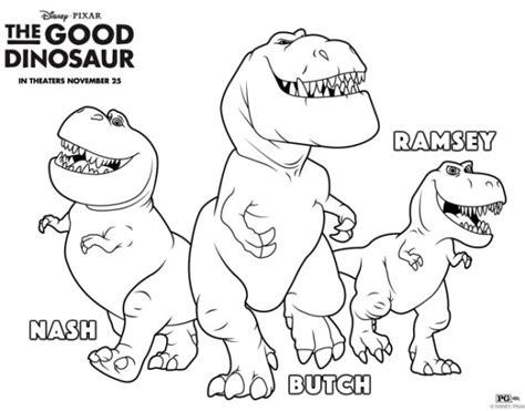good sheets the good dinosaur family activity sheets gooddinoevent