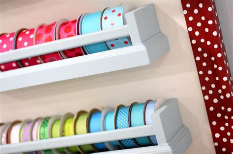 ikea spice rack hacks these 20 ikea spice rack hacks will save your cluttered