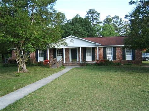 Houses For Sale Columbia Sc 29209