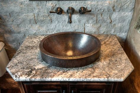 Seal Countertop by Should You Seal Your Granite Countertops