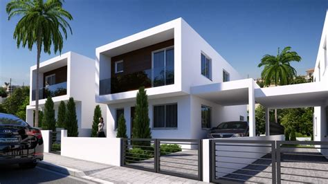 semi detached house designs semi detached house design mibhouse com