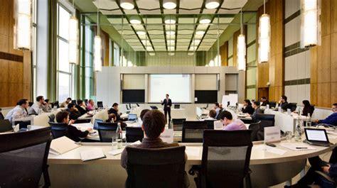 Mba Schools In Germany by Esmt Berlin