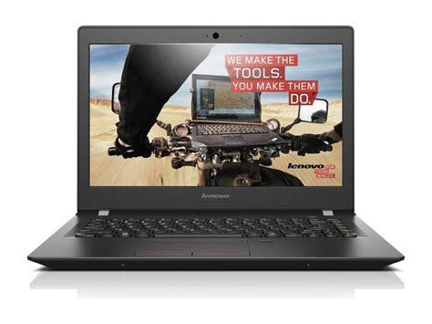 Ironman Lenovo A6000a7000s850 Custom Hp lenovo e31 70 80kx0007ge notebookcheck se